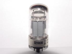 Cetron 7236