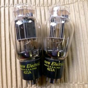 Western Electric 421A