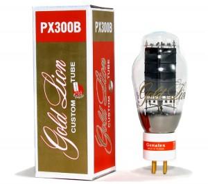 Genalex Gold Lion PX300B